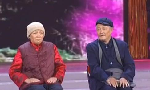 61歲趙本山時隔7年回歸春晚?央視春晚總導演被曝已發出邀請