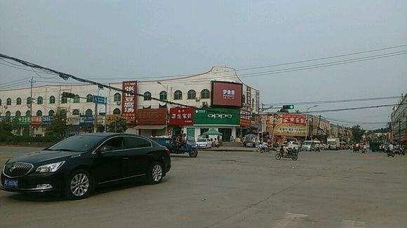 伊川gdp_4k王牌 Kmr 42Q5 42寸 电视 黑色 包邮 图片大全 邮乐官方网站(2)