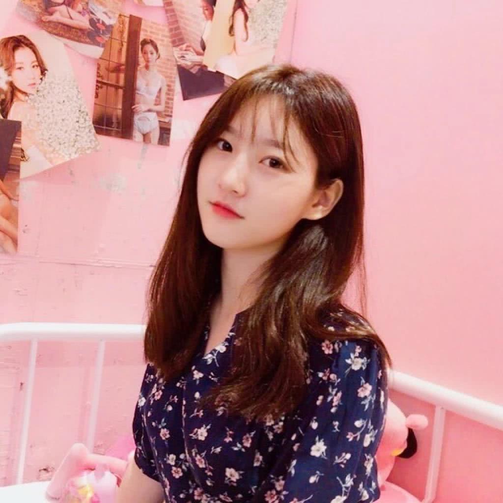韓國童星金賽綸年少成名,卻在讀書時遭同學霸凌讓人心疼