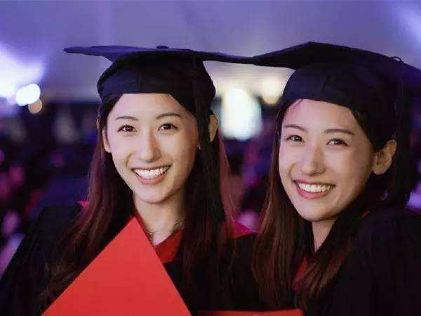 研究生毕业工资一般多少,计算机研究生毕业工资, 研究生毕业工资,985研究生毕业工资,211研究生毕业工资