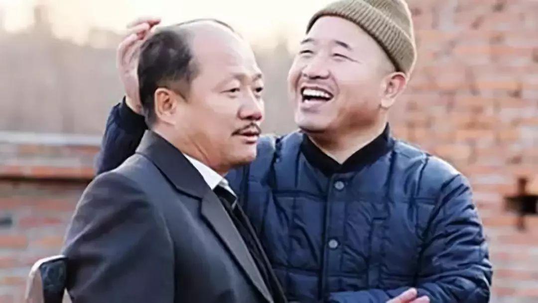 老梁讲东北人口流失视频_东北人口流失严重图片