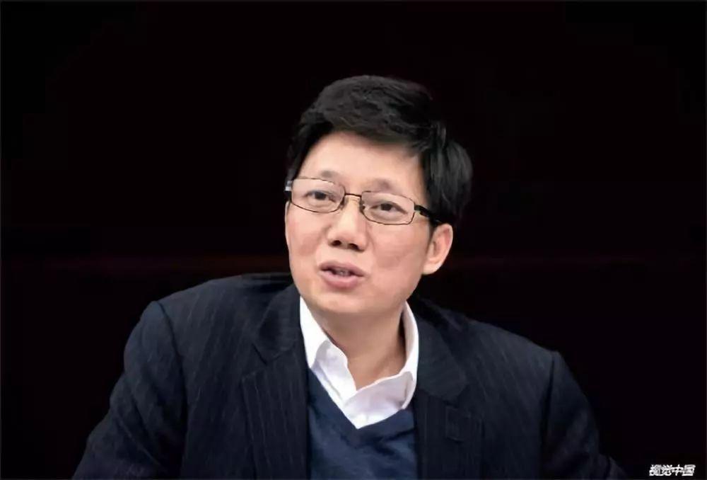 """孙宏斌重庆夺""""金"""":濒临30%收购线,要约收购一触即发"""