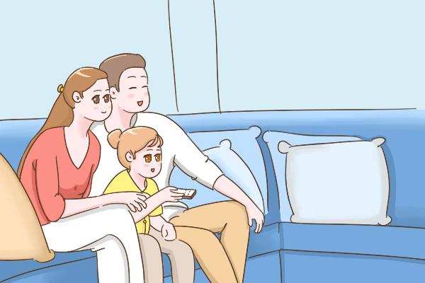 父母在这几个地方越舍得,孩子会越自信,可惜很多父母都忽略了