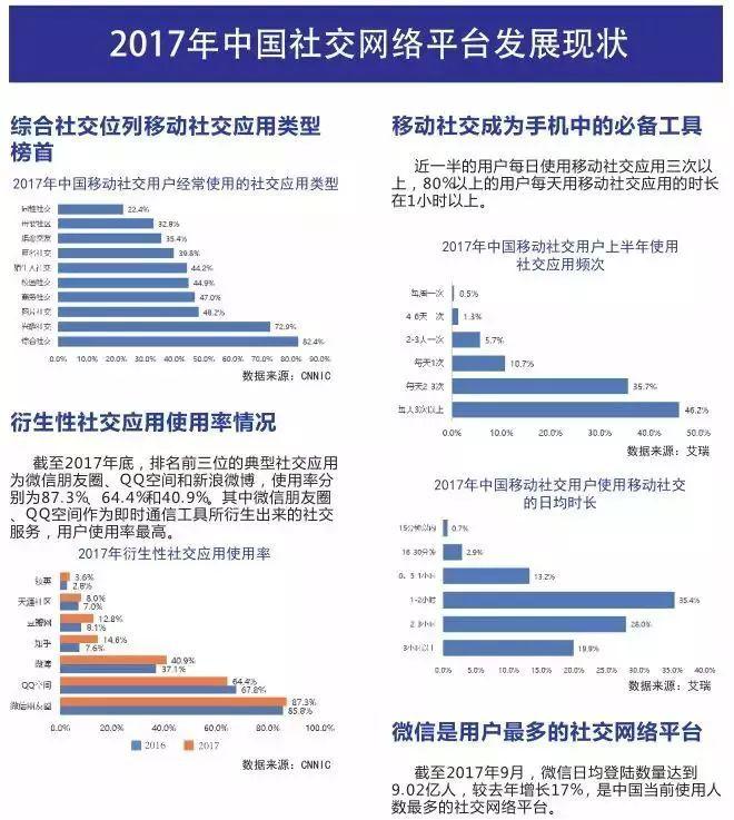中国哪年经济总量达世界第2_2015中国年经济总量