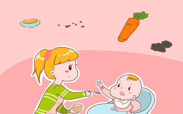 身上有這3個特徵的寶寶,是來報恩的「小天使」,你家寶寶是嗎