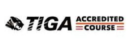 想去英国读电脑游戏类专业?一定要认准TIGA认证!