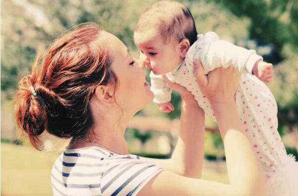 母婴电商市场已成红海,贝贝网能否打破命运的藩篱?