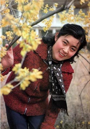 倪萍家保姆44歲懷孕 倪萍像親姐妹一樣對待 網友:我也想做你家保姆
