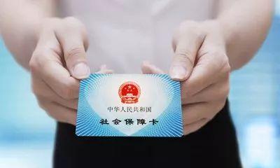 http://www.ncchanghong.com/nanchonglvyou/19597.html