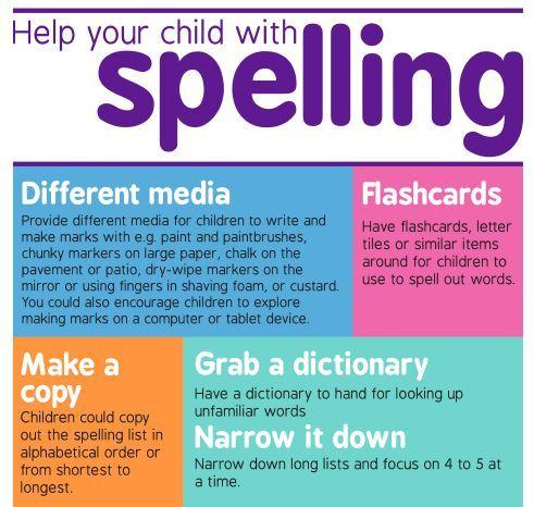 用了英国老师这些方法,你家孩子词汇量也能50K!