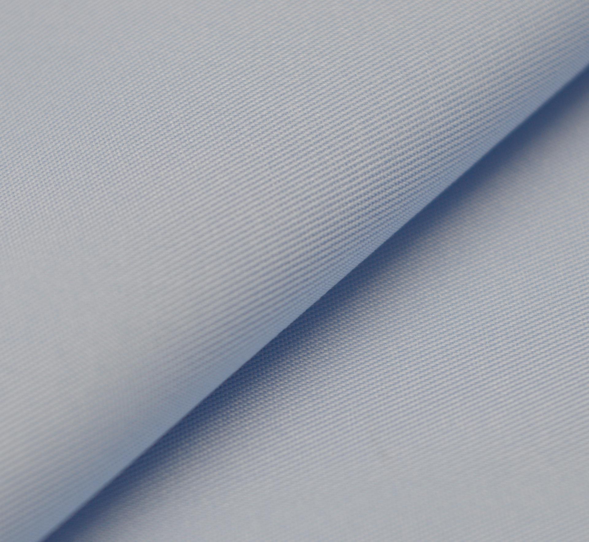 【聚酯纤维知识百科】聚酯纤维有哪些优缺点 怎样清洁... _买购网