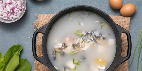 煲汤不是越久越好!营养师煲汤用这四个秘笈