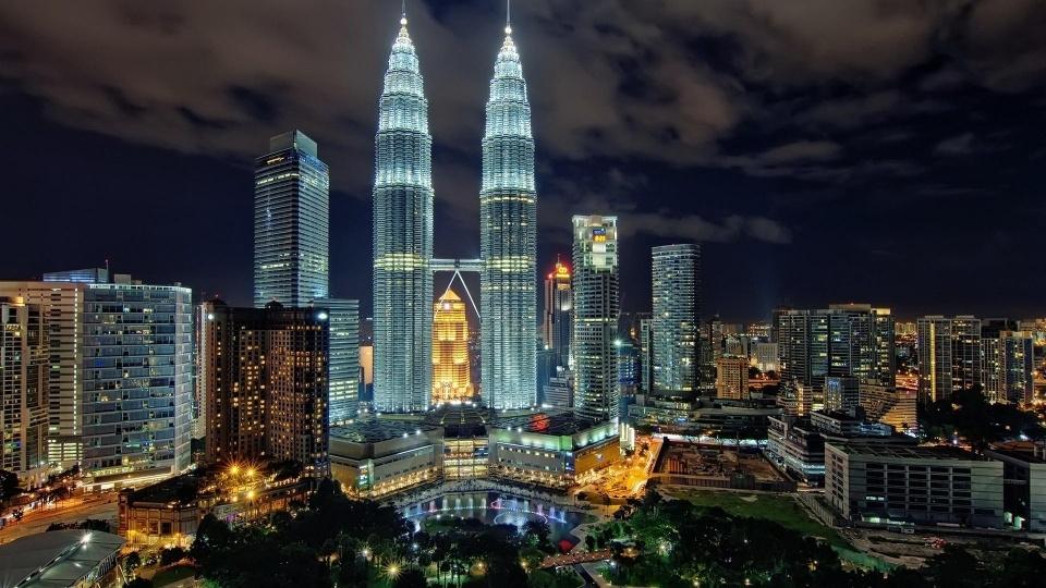 马来西亚云顶吊篮出事了吗