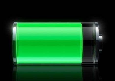 还嫌电池不好?给手机充了这么多年电,你的充电方式真的正确吗