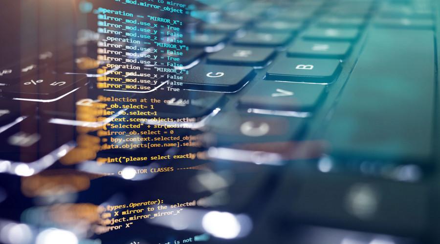 软件开发需要学什么?这三个方面的知识必备