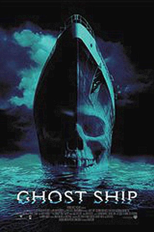 """日本今年大量""""幽灵船""""抵岸,很多船仅仅载有尸体甚至白骨"""