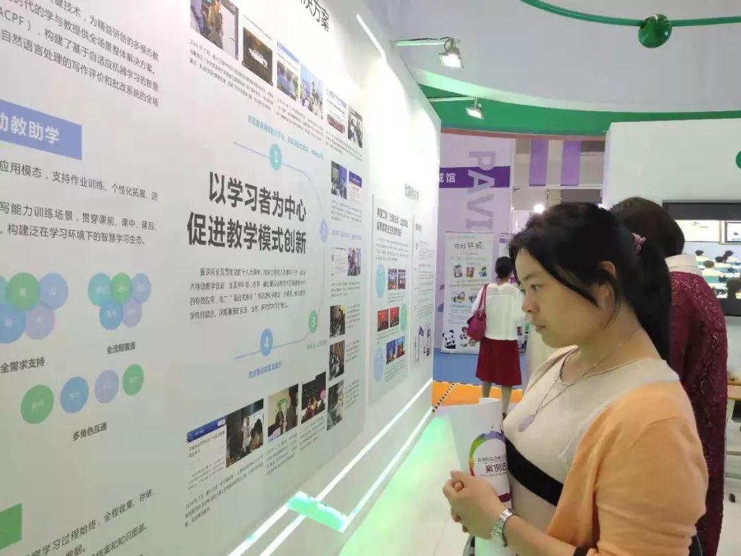 北京赛车注册平台[幸运彩票]_狂暴无限_火车网(DZ9999.COM)