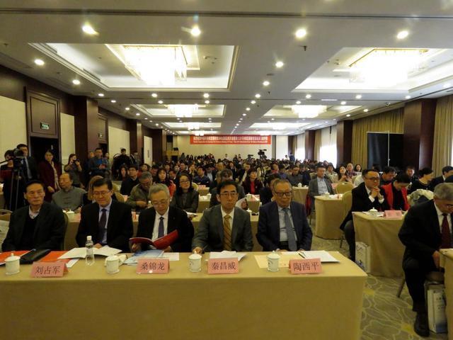 中国开展可持续发展教育20年  可持续发展教育引领办学新方向