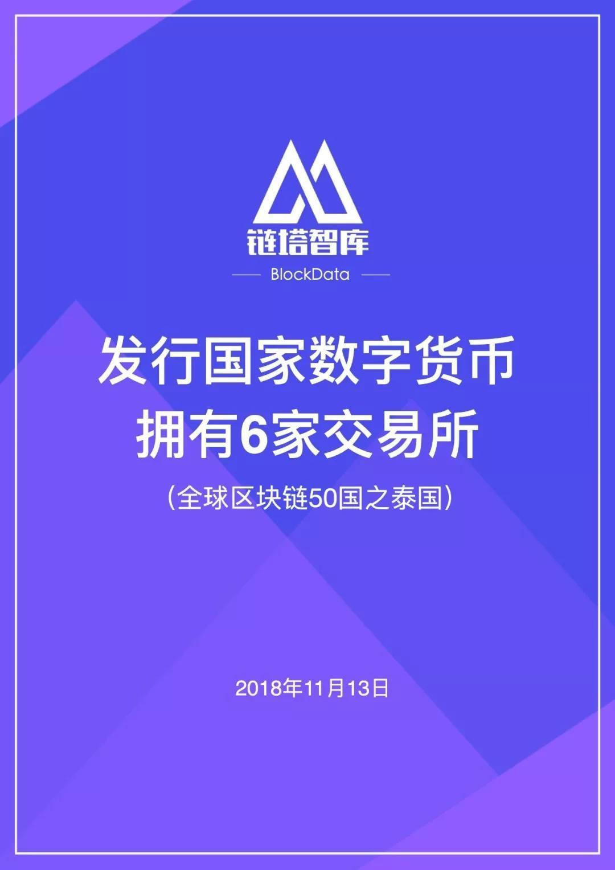 http://www.reviewcode.cn/yunjisuan/9143.html