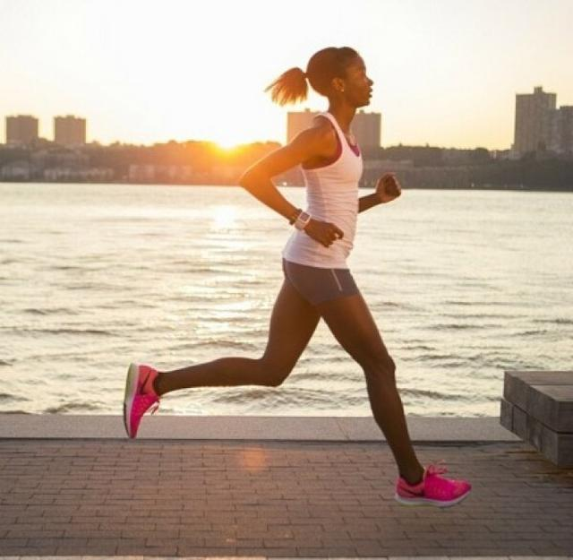如何有效地进行运动养生?给自己健康的生活方