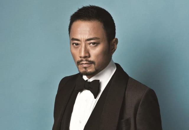 《中国机长》阵容官宣,张涵予领衔主演,实力演员加盟