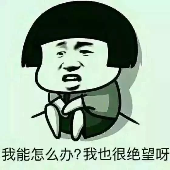 武汉一高中生体检时血压150,体重180斤,竟是因为