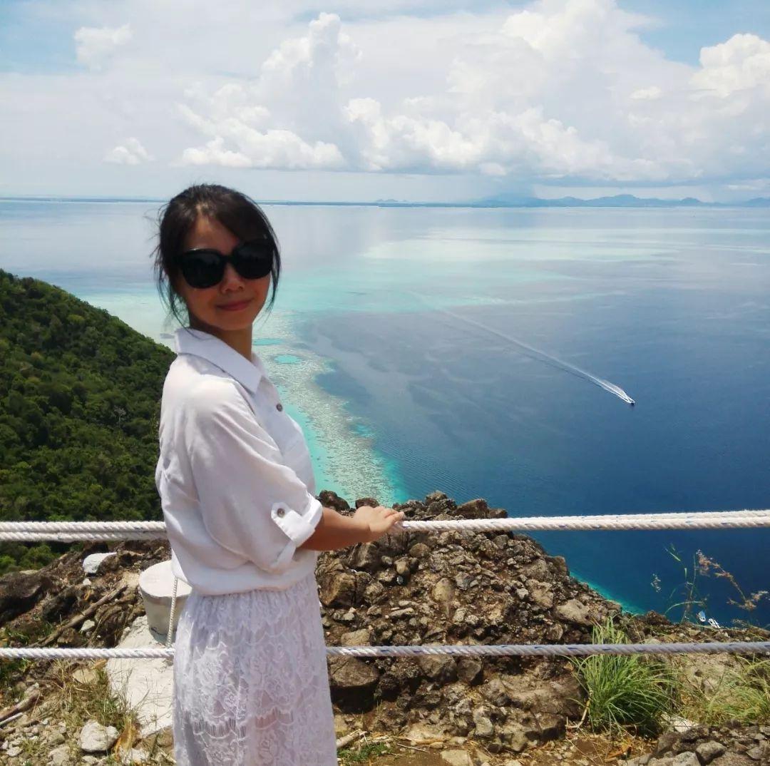 为什么很多游客宁愿去国外也不在国内旅游呢?看看网友怎么说