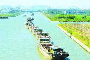 隋炀帝为什么修运河?对历史有什么影响