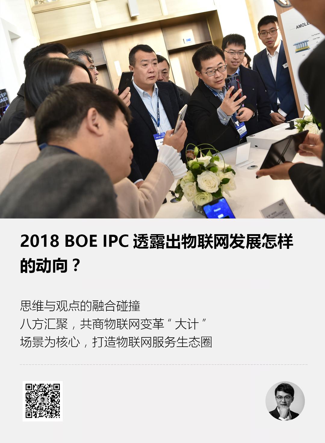 http://www.reviewcode.cn/rengongzhinen/9136.html