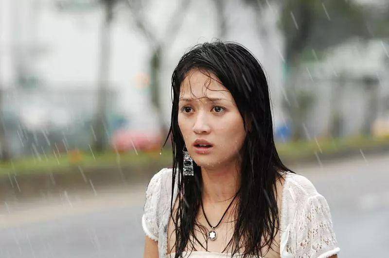 2019台湾电视剧收视排行_台湾收视报告 热海恋歌 热议中落幕
