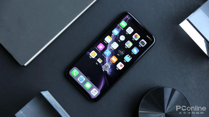 新iPhone在中国遭遇滑铁卢?苹果股价持续下跌
