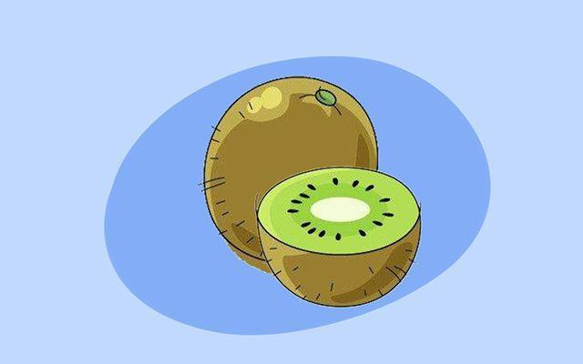 這4種水果特別適合孕期吃,孕媽不要錯過