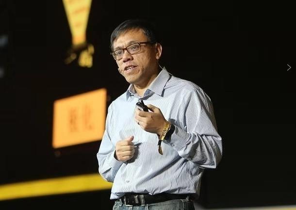 http://www.reviewcode.cn/youxikaifa/9144.html