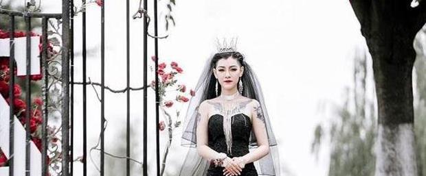 """娱乐圈最美""""黑天鹅"""":热巴冷艳,唐嫣撩人,最后这位4000年一遇"""