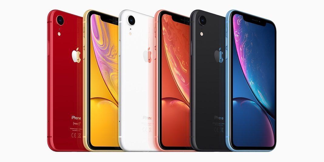 5G iPhone可能提前到来 明年开始进入测试