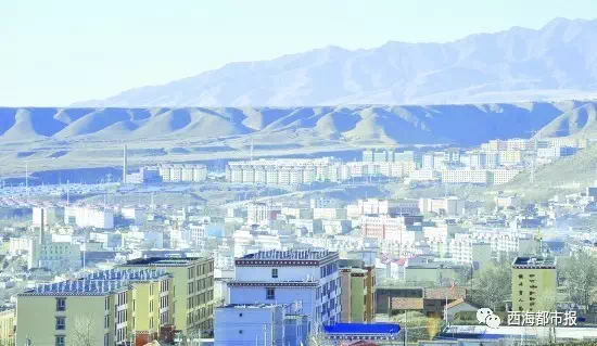 西宁最新人口_西宁机场图片最新