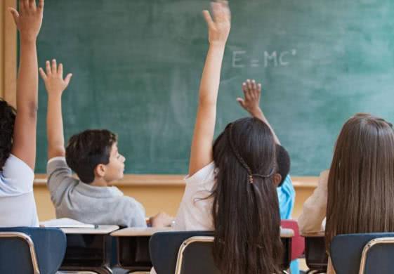 清华教授直言:中小学生拥有这7个好习惯,肯定成绩好