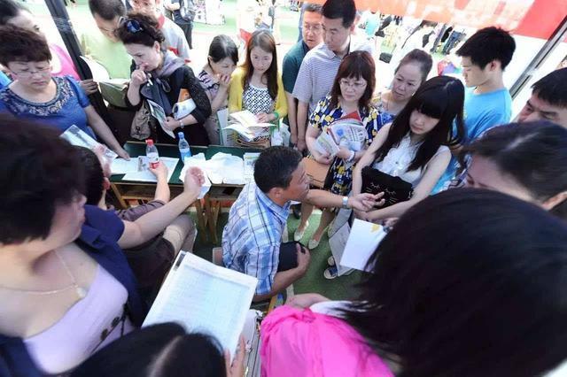 """广东考生""""冲985用来保底""""的一本学校,录取分数却比985还要高"""