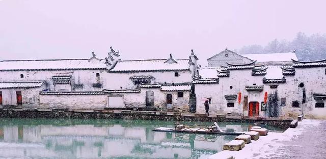 丽水市累计投资14.1亿保护古村落 !最新古村落保护情况看这里!-识物网 - 15NEWS.CN