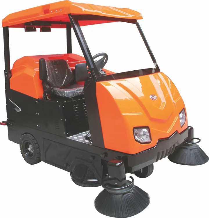 科沃斯扫地机滚轮缠绕怎么清理_扫地机器人万向轮材料
