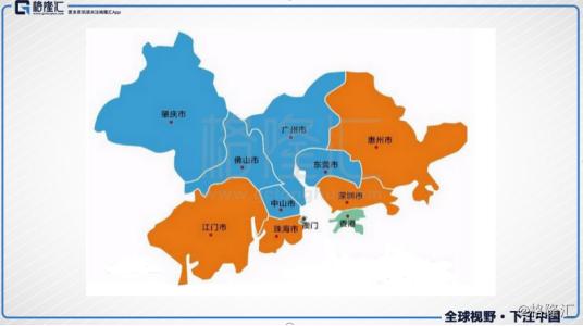香港人口结构_人口压力 生育 得一想二 改善人口结构