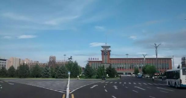 齐齐哈尔gdp_齐齐哈尔大学