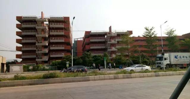 """围观!深圳这家印刷厂是如何成为""""行业标杆""""的?"""