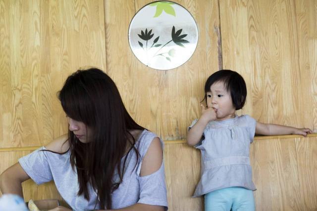養兒養女區別那麼大,哪來的「都一樣」?