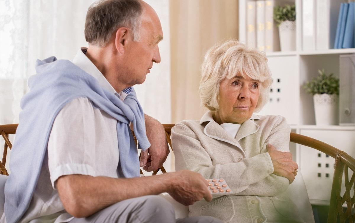 """高血压病人,选择降压药不能""""用情不专"""",血压正常也不能停"""