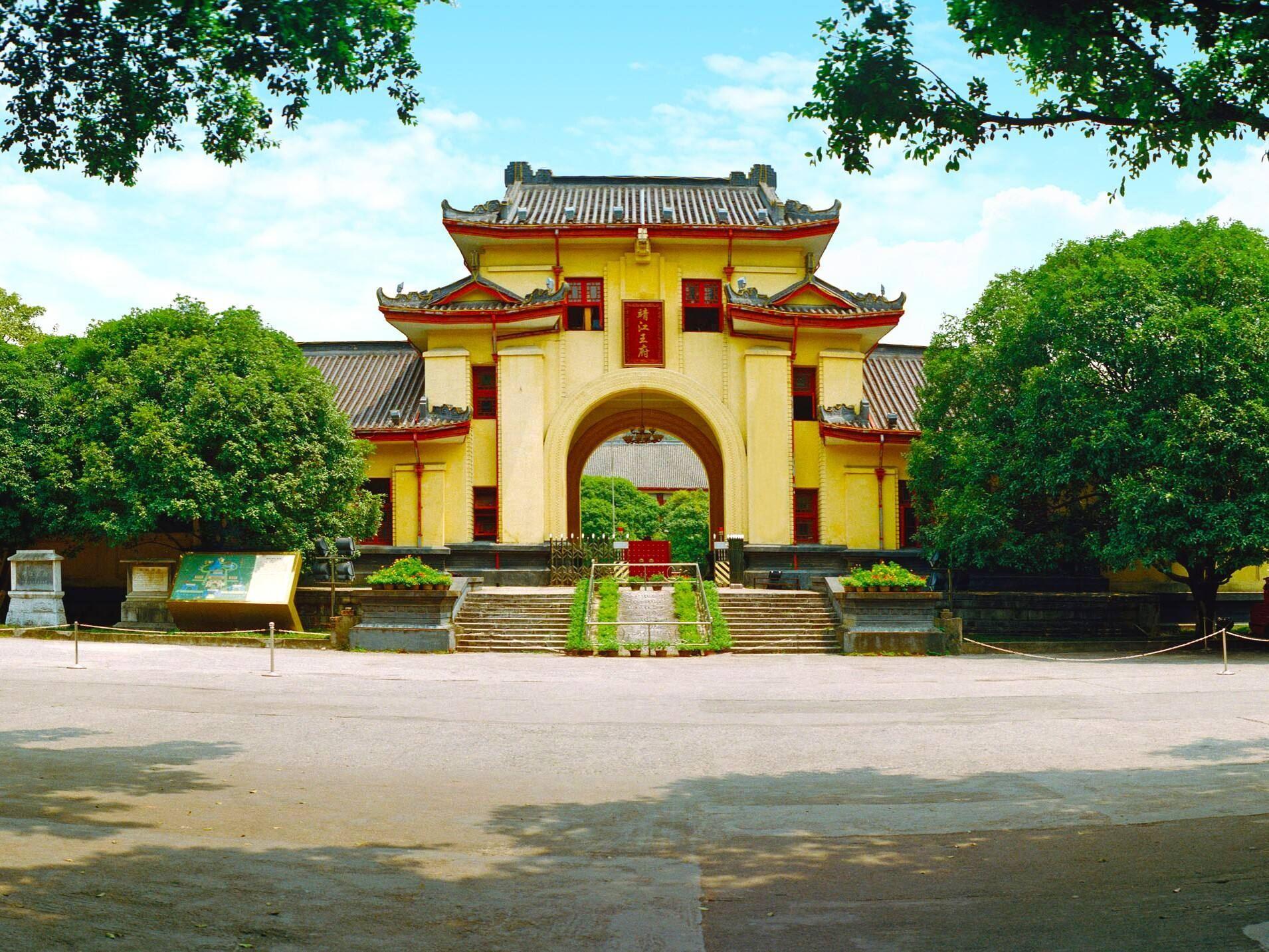 中国最长寿的省份:坐拥26个长寿之乡全国第一,人均寿命达77岁