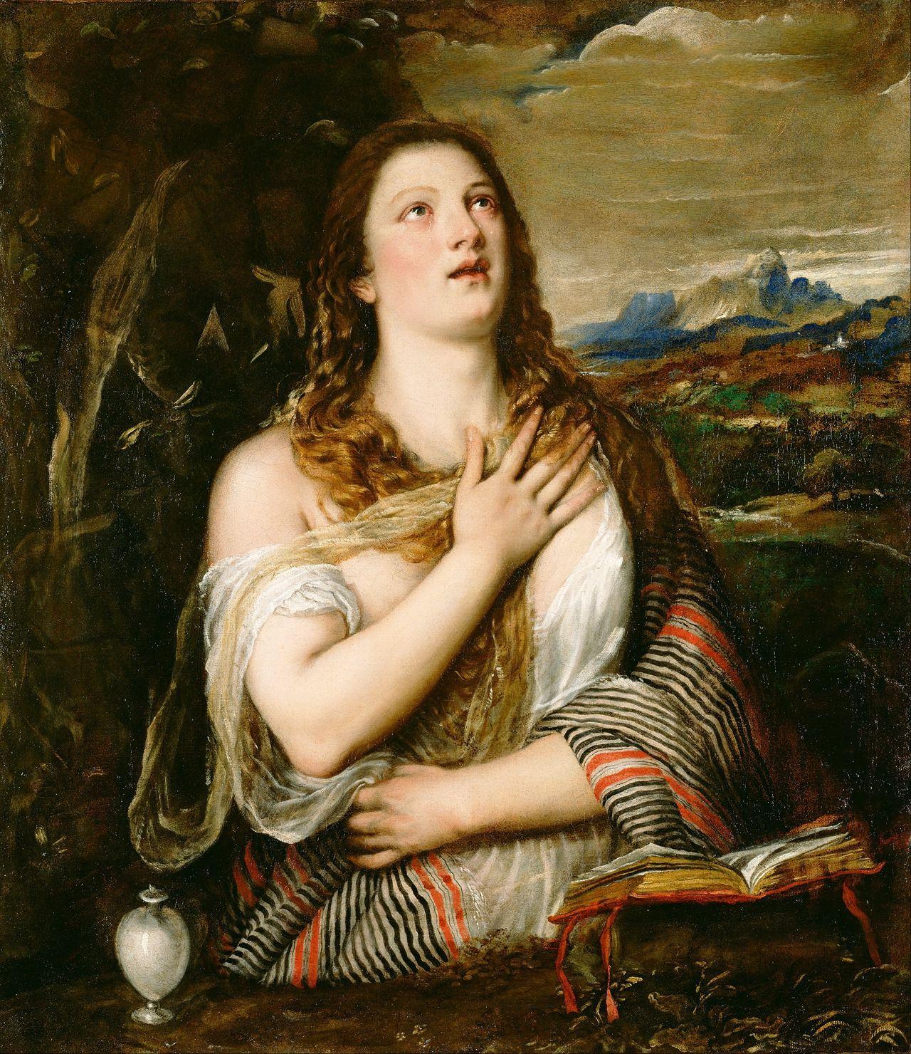 论西方现代油画构图的装饰美,世界名画赏析,世界油画中的绝世美女
