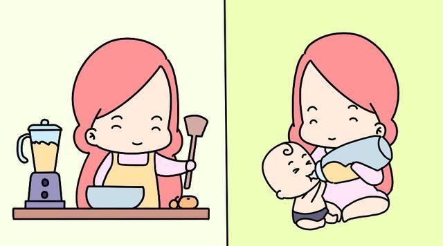 生二胎和不生二胎的家庭,30年後是怎樣的真實對比?這2點很戳心