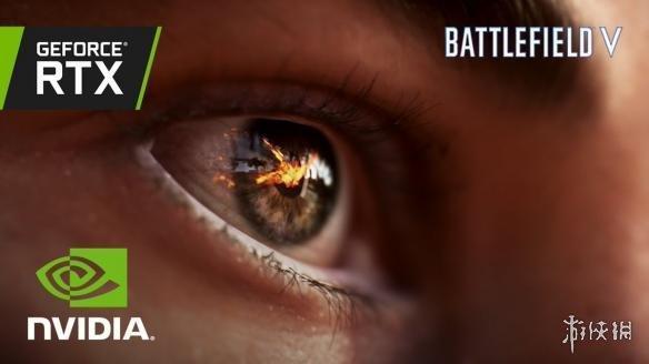 RTX显卡终于能大显身手《战地5》今日更新支持RTX