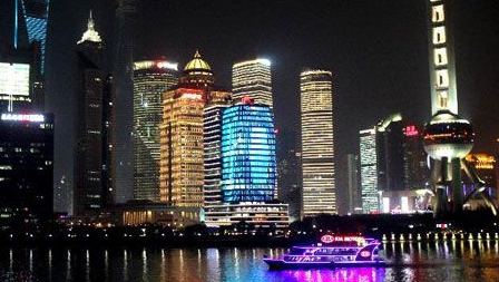 上海,中国排名在前的上海卷烟厂招人啦!月薪可